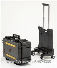 AI-5AD-3316T防潮安全裝備箱托架 儀器箱 防水工具箱 防潮箱 安全箱 航空箱 干燥箱 攝影器材箱 AI-5AD-3316T