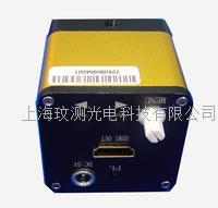 HDMI高清高速60帧工业相机 1080P高清输出1920*1080无拖尾 WC-9010