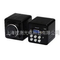 200万像素VGA工业数字相机 VGA-200D