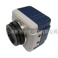 36萬像素帶32MB緩存全局快門高速USB2.0工業相機 36