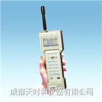 LF970小灵通场强仪 LF970