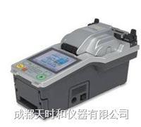光纤熔接机 S177
