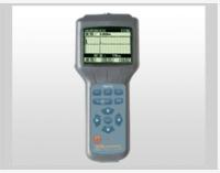 轨迹式线缆测试仪 DS6130