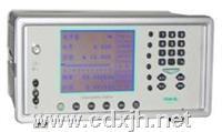 便携式选频电平表 TS6801