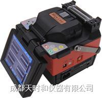 TYPE-39光纤熔接机 TYPE-39