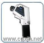便携式红外热像仪 HY-2688G、HY-2988G
