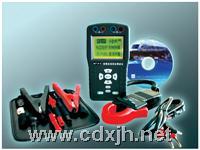 移频在线综合测试仪 GD718-D2