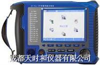 2M传输性能分析仪 GT-1CJ