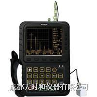 全数字式超声波探伤仪 MUT350