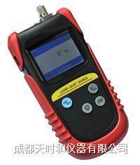 TS680系列光源