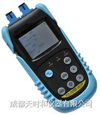 TS350 PON光功率测试仪