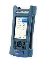 繼電保護光纖通道測試儀 TS5116