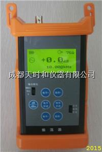 TS317型振荡器 TS317