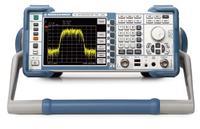 FSL信號分析儀 9k-18GHz