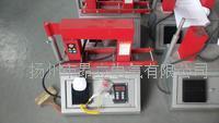 自动退磁温控时控轴承加热器 SMDC22-3.6