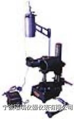 立式光學計 LG-1 LG-1