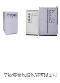 HY系列全自動補償式電力穩壓器 HY系列