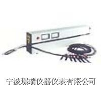 多束光纖激光源 HNL-55700