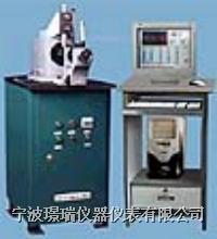 多功能軸承振動測量儀 S0910C型