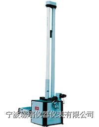 XJL——300C型落锤式冲击试验机 XJL——300C型
