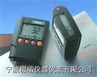 D-MPOR型两用涂层测厚仪 D-MPOR型