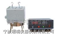 DW-02型點著溫度測定儀 DW-02型