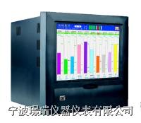 HTC8000R無紙記錄儀 HTC8000R