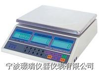 BCS系列電子計數秤 BCS系列