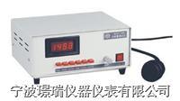 SGN-1 光能量指示儀 SGN-1