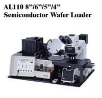 硅片搬送機  AL110