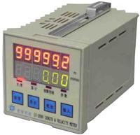 LV2000計長線速度儀 LV2000