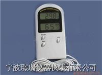 TA138A溫濕度計    TA138A