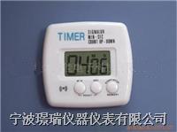 TA118定時器  TA118