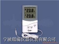 TA338溫度計  TA338