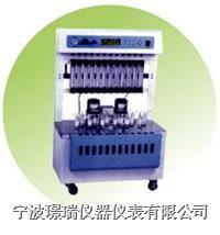 JKYA-04氧化安定性測定器 JKYA-04