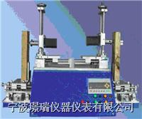 SJ-DA-805鎖具開鎖壽命試驗機 SJ-DA-805