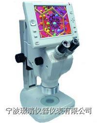 數碼液晶顯微鏡DMS-200 DMS-200