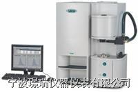 氧氮聯合測定儀  TC-500