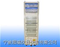 DF5887K功率放大器 DF5887K