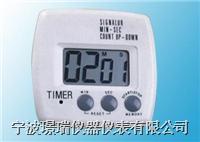 JR2計時器 JR2