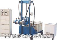 金屬陶瓷管X射線探傷機 JR02