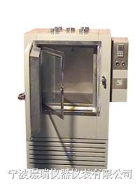 高溫老化試驗箱 SYX-80(Ⅱ)型
