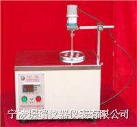 熱穩定試驗儀 RWY-200