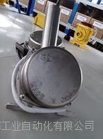 不銹鋼跑偏開關DMT-6080DKH/316L DMT-6080DKH/316L
