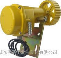 防倒帶檢測裝置SBNSD-A4BM打滑開關 SBNLP-I(ZW)