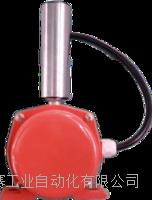 跑偏開關SAT8-1-9BXSP/DB品質優選 SKPP-9C AC220V 10A