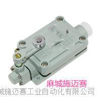 行程開關JDHK-2K耐高溫150° FJK-SD-GHTL-LED