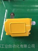 行程開關T4H336-11Z-1058耐抗壓 HQJK36-3450DAK/IP65