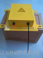 堵煤開關GYA-XKW|堵塞檢測器 ZNDM-01