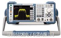 FSL18_二手頻譜分析儀_18GHz頻譜儀_二手FSL18 FSL18